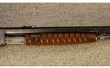 Remington ~ Model 12C ~ .22 LR - 4 of 10