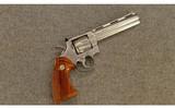 Colt ~ Python ~ .357 Mag.