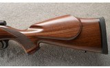 Weatherby ~ Mark V Sporter ~ 7mm Wby Mag ~ New - 9 of 10