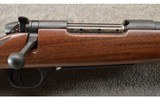 Weatherby ~ Mark V Sporter ~ 7mm Wby Mag ~ New - 3 of 10