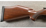 Weatherby ~ Mark V Sporter ~ 7mm Wby Mag ~ New - 2 of 10