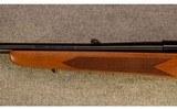 Winchester ~ Model 70 ~ 7mm Rem. Mag. - 6 of 10