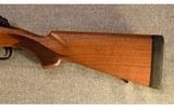 Winchester ~ Model 70 ~ 7mm Rem. Mag. - 9 of 10