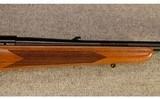Winchester ~ Model 70 ~ 7mm Rem. Mag. - 4 of 10