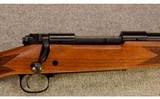 Winchester ~ Model 70 ~ 7mm Rem. Mag. - 3 of 10
