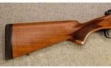 Winchester ~ Model 70 ~ 7mm Rem. Mag. - 2 of 10