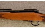Winchester ~ Model 70 ~ 7mm Rem. Mag. - 8 of 10