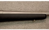 Winchester ~ Model 70 Extreme Weather SS ~ .325 WSM - 4 of 10