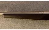 Savage ~ Model 16 ~ 6.5 Creedmoor - 6 of 10