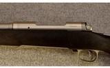 Savage ~ Model 16 ~ 6.5 Creedmoor - 8 of 10