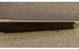Savage ~ Model 16 ~ 6.5 Creedmoor - 4 of 10