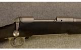 Savage ~ Model 16 ~ 6.5 Creedmoor - 3 of 10