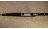 Savage ~ Model 16 ~ 6.5 Creedmoor - 7 of 10