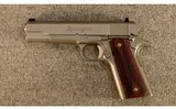 Remington ~ Model 1911 R1 Stainless ~ .45 ACP - 2 of 2