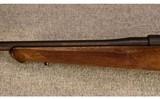 J.P. Sauer & Sohn ~ Model 101 Classic ~ 7mm Rem. Mag. - 6 of 10