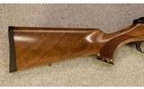 J.P. Sauer & Sohn ~ Model 101 Classic ~ .243 Win. - 2 of 10