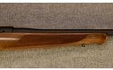 J.P. Sauer & Sohn ~ Model 101 Classic ~ .243 Win. - 4 of 10