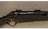 Benelli ~ Lupo ~ .30-06 Spr. - 3 of 10