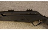 Benelli ~ Lupo ~ .30-06 Spr. - 8 of 10