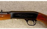 Browning ~ Auto 22 ~ .22 LR - 8 of 10