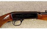 Browning ~ Auto 22 ~ .22 LR - 3 of 10