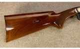 Browning ~ Auto 22 ~ .22 LR - 2 of 10