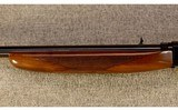Browning ~ Auto 22 ~ .22 LR - 6 of 10