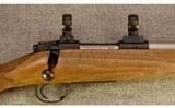Kimber ~ Model 84M Varmint ~ .204 Ruger - 3 of 10