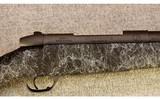 Weatherby ~ Mark V Accumark ~ 6.5-300 Wby. ~ Left Hand - 8 of 10