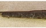 Weatherby ~ Mark V Accumark ~ 6.5-300 Wby. ~ Left Hand - 4 of 10