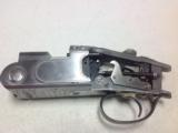 Beretta model 680 12ga.