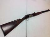Browning 30-06 Continental Centennial Superposed double rifle