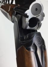 "Perazzi MX8 Grand American Trap 34"" Unsingle
