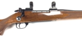 Weatherby Mark V Sporter Rifle 7mm Weatherby Magnum Caliber - 13 of 19