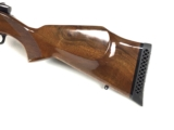 Weatherby Mark V Sporter Rifle 7mm Weatherby Magnum Caliber - 7 of 19