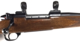 Weatherby Mark V Sporter Rifle 7mm Weatherby Magnum Caliber - 11 of 19