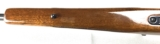 Weatherby Mark V Sporter Rifle 7mm Weatherby Magnum Caliber - 4 of 19