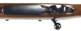 Weatherby Mark V Sporter Rifle 7mm Weatherby Magnum Caliber - 16 of 19