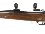 Weatherby Mark V Sporter Rifle 7mm Weatherby Magnum Caliber - 12 of 19
