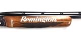 Remington 90-T 12 Gauge - 8 of 11