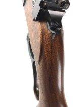 """Savage 99-EG Rifle 300 Savage 24"""" Barrel - 25 of 25"""