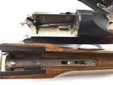 """Krieghoff K80 12 Ga 34"""" Bbl Unsingle TRAP - 19 of 22"""
