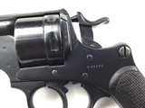 Chamelot Delvigne 1873 11 mm Revolver - 6 of 15