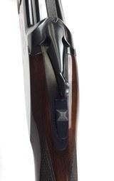 "Browning Citori 12 Ga 30"" Bbls w/ Tubes Over/Under Field Gun - 15 of 21"