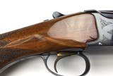 "Browning Citori 12 Ga Combo 32"" O/U 34"" Single - 12 of 24"