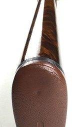 "Winchester Model 12 20 Gauge 26"" Bbl MFG 1923 - 15 of 22"
