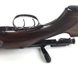 "Mannlicher Schoenauer Model 1952 30-06 20"" Bbl Carbine - 15 of 25"