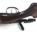 """Mannlicher Schoenauer Model 1952 30-06 20"""" Bbl Carbine - 15 of 25"""