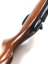 """Remington 591M 5mm Magnum 24"""" Barrel - 20 of 20"""