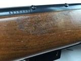 """Remington 591M 5mm Magnum 24"""" Barrel - 17 of 20"""